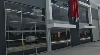 Unit 3/54 Commercial Place, Keilor East VIC 3033