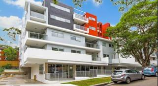 Whole Complex/9-13 Birdwood Avenue, Lane Cove NSW 2066