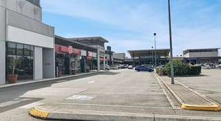 12/65 Morayfield Road, Morayfield QLD 4506