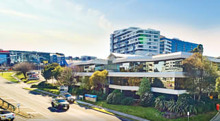 Summit House/90-96 Tram Road, Doncaster VIC 3108