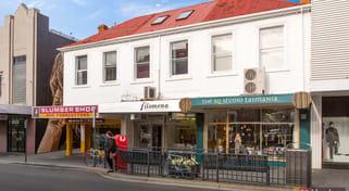 164 Liverpool Street, Hobart TAS 7000