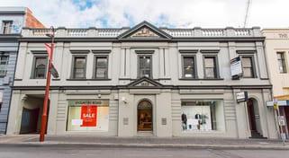 119 Collins Street, Hobart TAS 7000