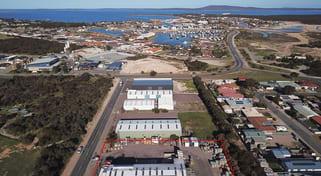 7 Bel-air Drive, Port Lincoln SA 5606