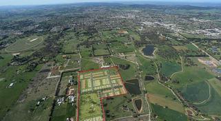 157 Lysterfield Road, Orange NSW 2800