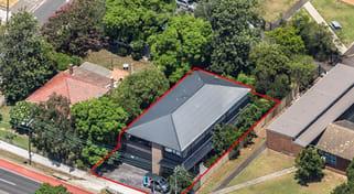 399 Victoria Road, Rydalmere NSW 2116