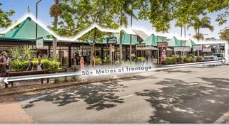 16 Sunshine Beach Road, Noosa Heads QLD 4567