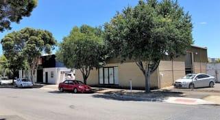 3 & 3a Crystal Avenue, St Marys SA 5042