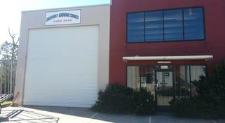12/12 Donaldson Street, Wyong NSW 2259