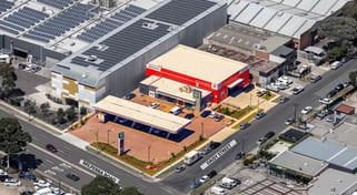 102 Milperra Road, Revesby NSW 2212