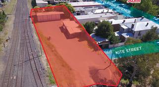 155 Kite Street, Orange NSW 2800