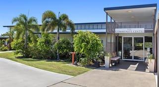 14 Pauline Martin Drive, Wandal QLD 4700