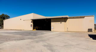 931 Garland Avenue, North Albury NSW 2640