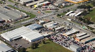 177-179 Frankston Dandenong Road, Dandenong VIC 3175