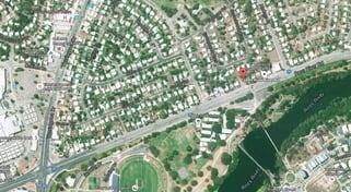 649 Ross River Road, Kirwan QLD 4817