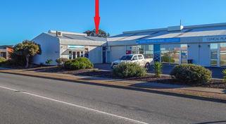 2/5 North Quay Boulevard, Port Lincoln SA 5606