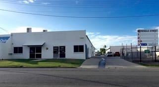 10 Rendle Street, Aitkenvale QLD 4814