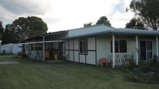 370 Ducklo School Road Ducklo Via Dalby QLD 4405