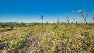 Lot 159/1 Charcoal Lane, Rossmoya QLD 4702