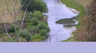 2 Bobeyan Road Adaminaby NSW 2629