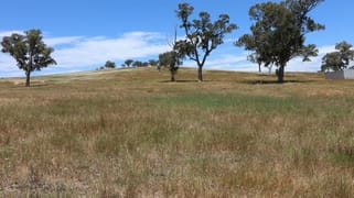 2A/2A, 5393 Goulburn Valley Hwy Yea VIC 3717