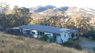7061 Monaro Highway Williamsdale NSW 2620