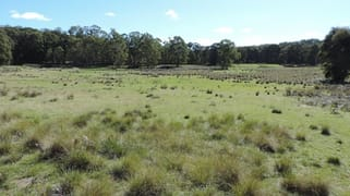 766 Mt Rae Road, Taralga NSW 2580
