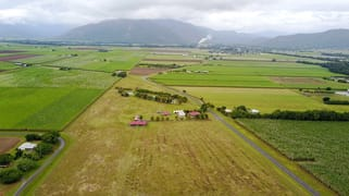 214 Crossland Rd Gordonvale QLD 4865
