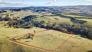 137 Mount View Road Oberon NSW 2787
