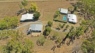 80 Hoys Road Coowonga QLD 4702