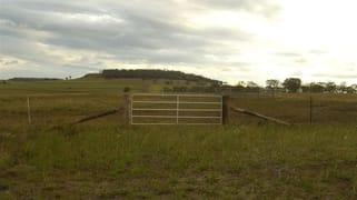 Lot 2 Venz Road Mount Molar QLD 4361