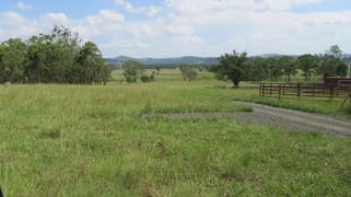 100 Yore Road Beaudesert QLD 4285