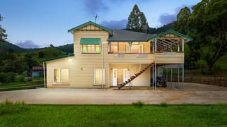 1 Chambers Road Mount Pleasant QLD 4521