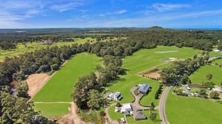 133 Yarramalong Road, Wyong Creek NSW 2259