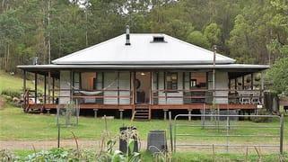 346 Cedar Creek Road Cedar Creek NSW 2325