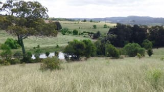5712 New England Highway Crows Nest QLD 4355
