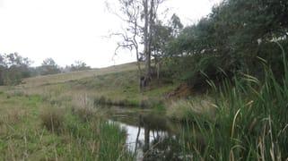 1469 D'Aguilar Highway Woolmar QLD 4515