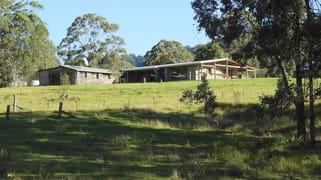 125 Joes Box  Road Old Bonalbo NSW 2469