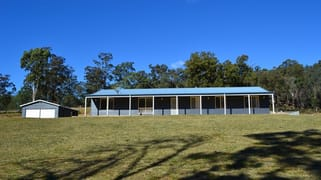 6149 Putty Road, Howes Valley NSW 2330