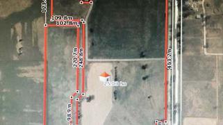 . Vise Road Lockington VIC 3563