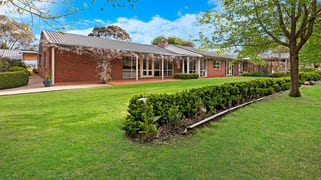 596 Beveridges Rd, Hamilton VIC 3300