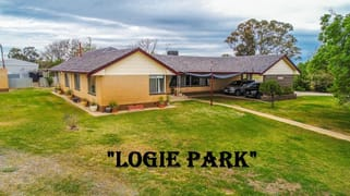 467 Looker Road Echuca VIC 3564