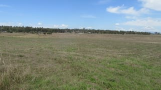 Lot 1, 33  Allan Creek Road Gleneagle QLD 4285