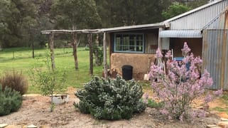 396 Rivulet Road, Peel NSW 2795