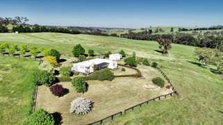 1008 Mutton Falls Road O'connell NSW 2795