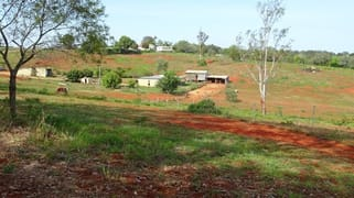 28941 Bruce Highway, Childers QLD 4660