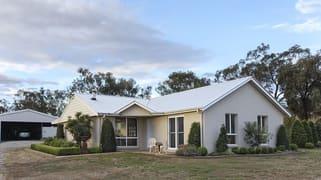 Lombardy, 1359 Duri Dungowan Road Tamworth NSW 2340