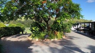 586 Cawarral Road, Cawarral QLD 4702