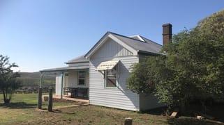 2008 Kiowarrah Road, Bevendale NSW 2581