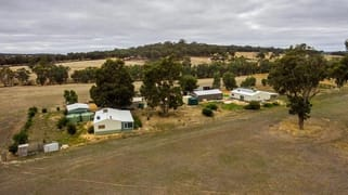 10923 Albany Highway, Williams WA 6391