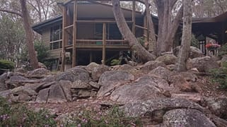 467 Back Creek Road Crows Nest QLD 4355